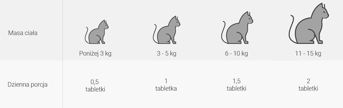 Hepaxan cat